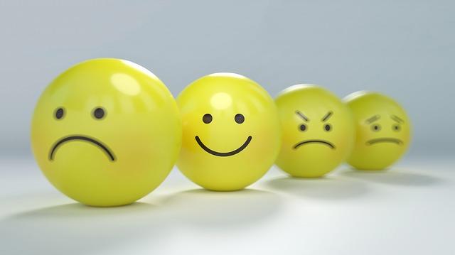 controllare-le-emozioni