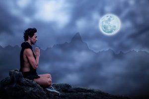 meditazione-guidata