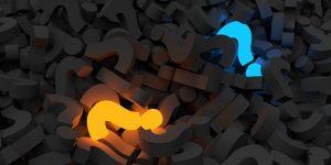5-domande-che-cambieranno-la-tua-vita