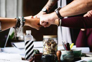 Trasformare-le-buone-intenzioni-della-squadra-in-azione