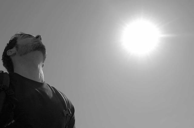 mindfulness-esercizi