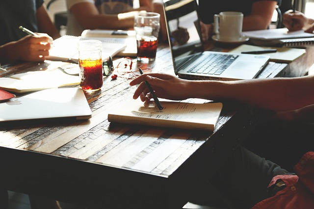 rendere-efficaci-riunioni