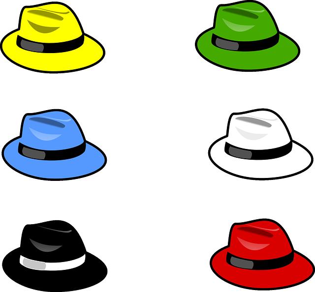 6-cappelli-colorati