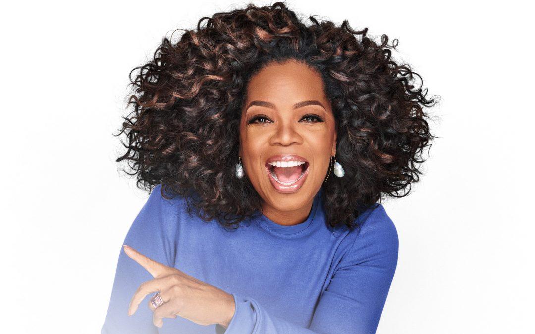 regole-del-successo-oprah-winfrey