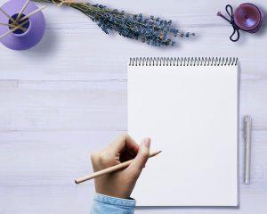 esercizio-di-scrittura