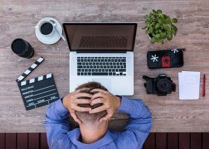 sindrome-di-burnout