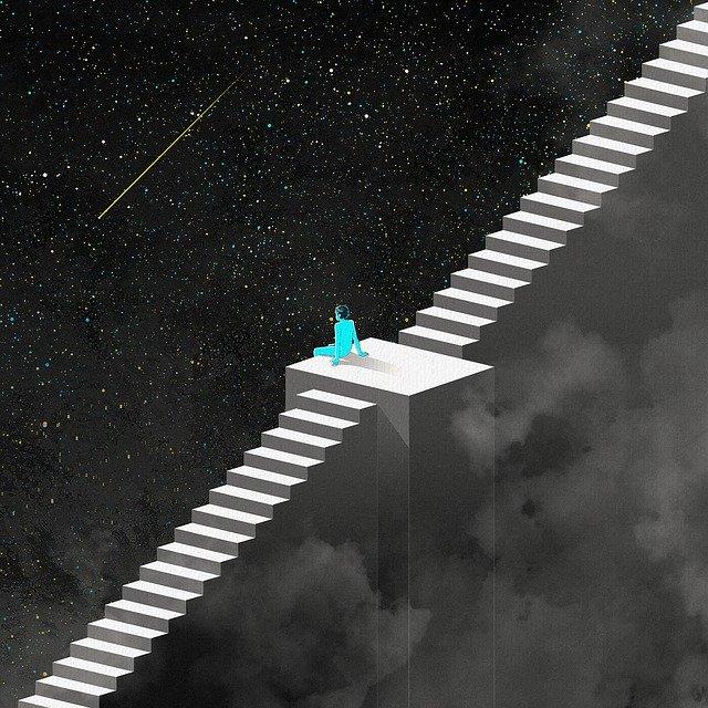 combattere-la-solitudine