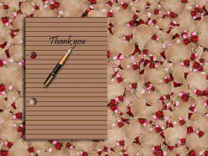 esercitare-la-gratitudine
