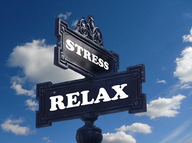 livello-di-stress