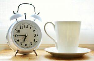 motivazioni-alzarsi-dal-letto