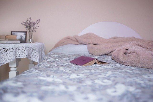 dormire-bene-senza-ansia