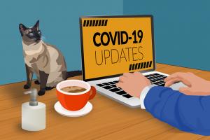 notizie-covid-19