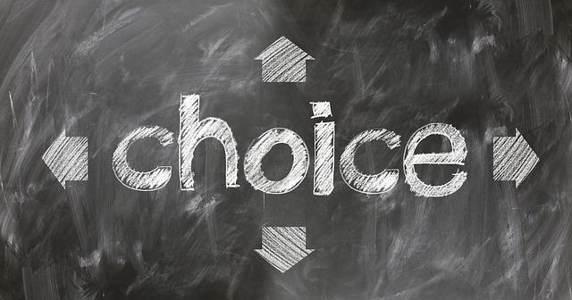 prendere-una-decisione-con-la-mindfulness