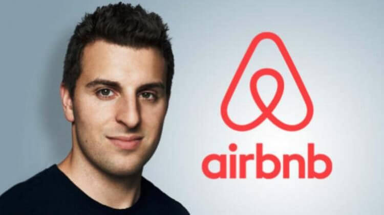 licenziamenti-airbnb