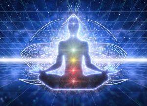 12-tipi-meditazione