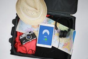 viaggi-virtuali