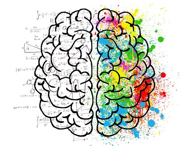 mantenere-cervello-sano