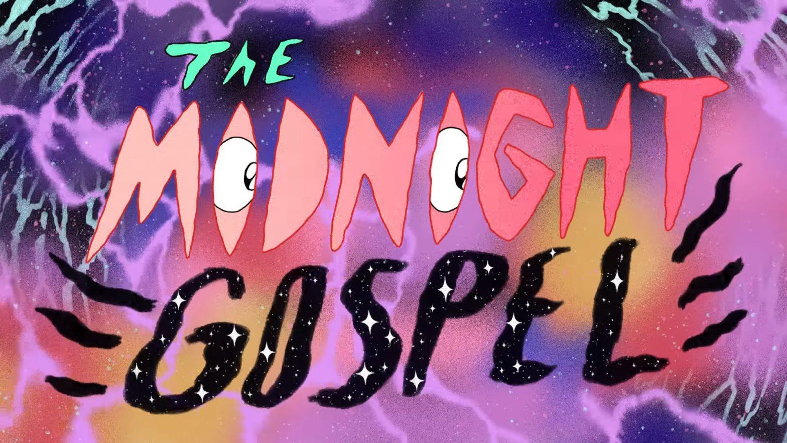 the-midnight-gospel