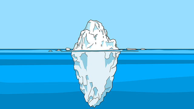 iceberg-della-rabbia