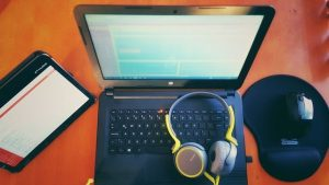 videocall-riunioni-online
