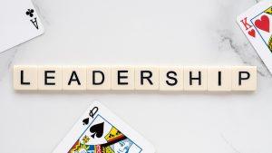 libri leadership