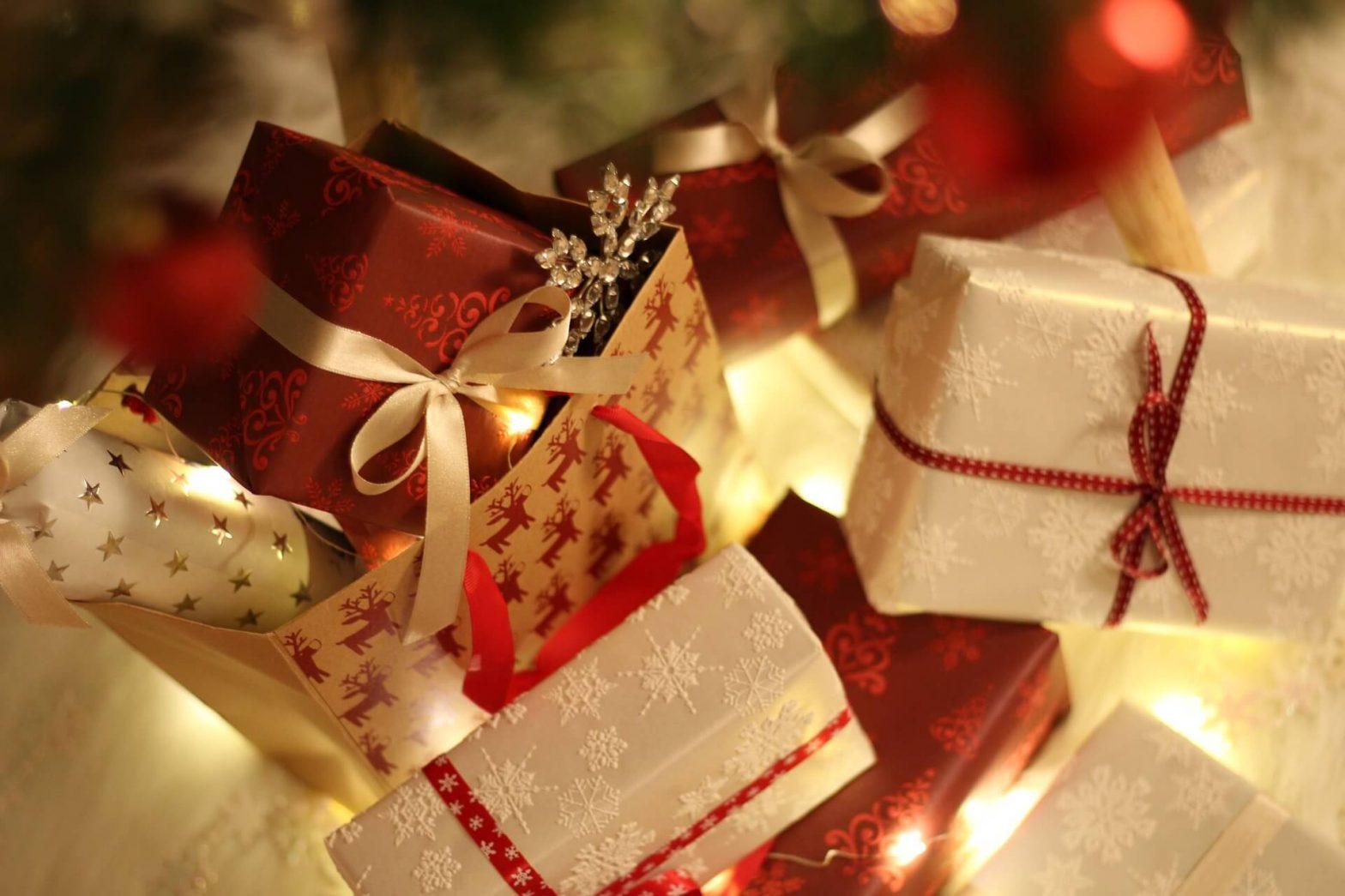 fare-il-regalo-perfetto