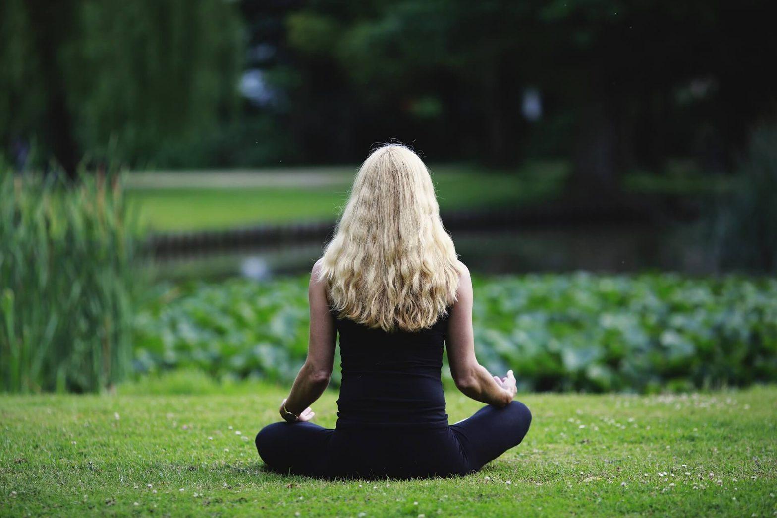 meditazione-pratica-abituale