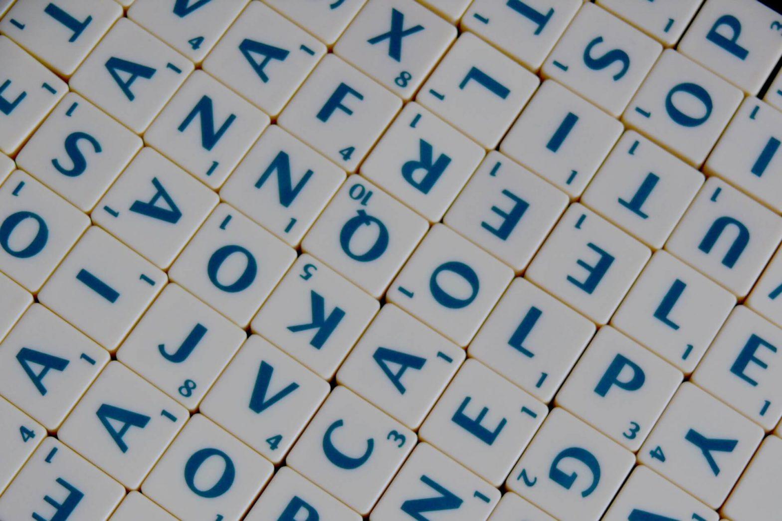 memorizzare-nomi
