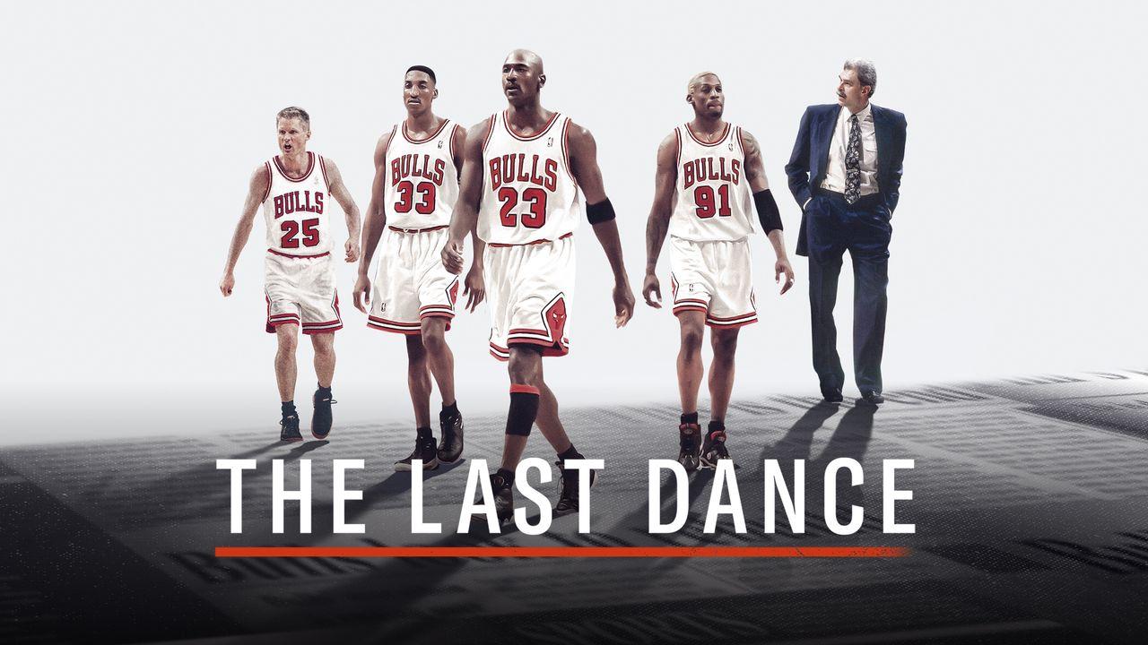 the-last-dance-lezioni-di-vita