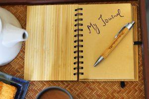 come-scrivere-un-diario-personale