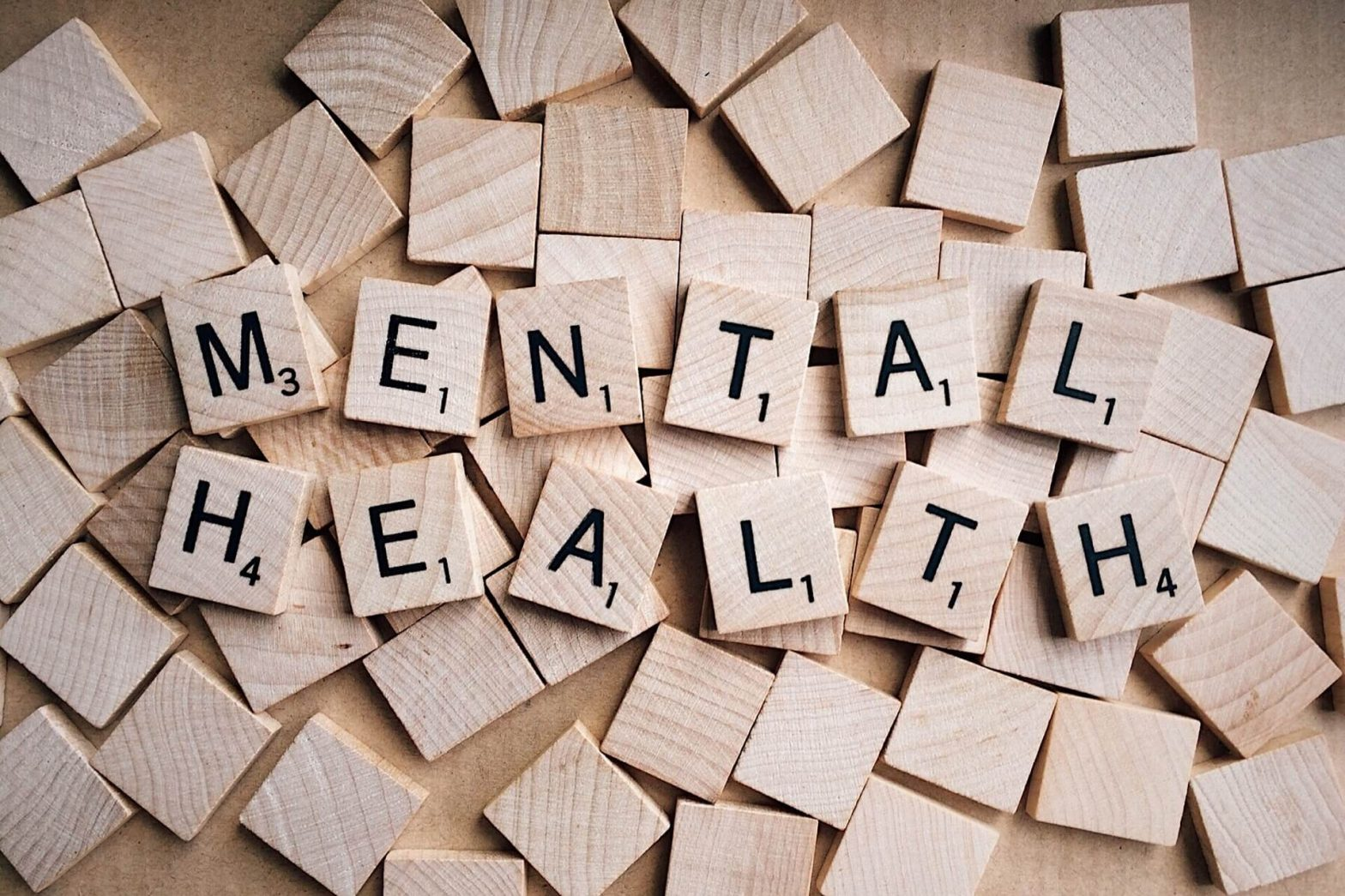 salute-mentale