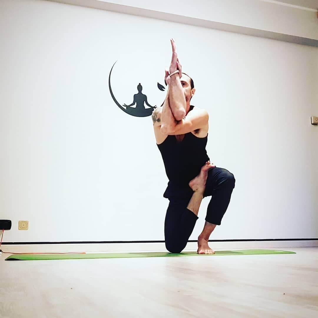 marco sebastiani marco yoga
