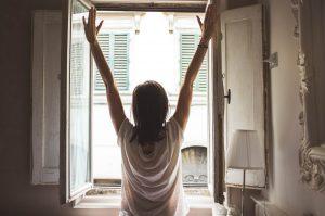 come-svegliarsi-la-mattina