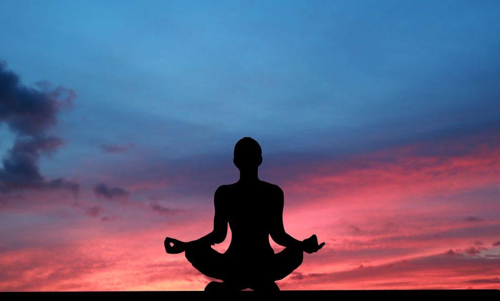 meditare-la-sera