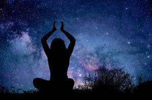 meditazione-guidata-della-sera