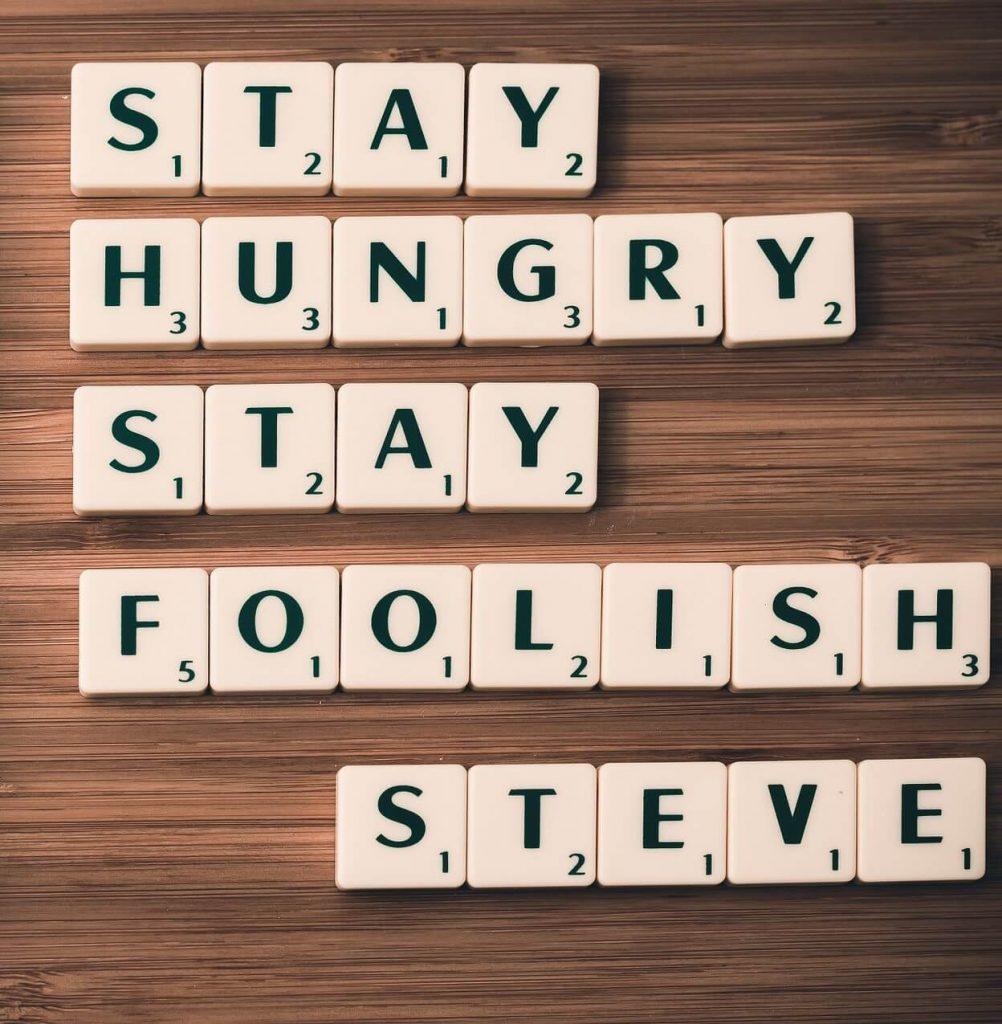abitudini-da-evitare-motivazione