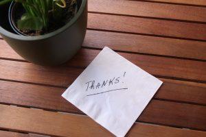gratitudine-come-praticarla