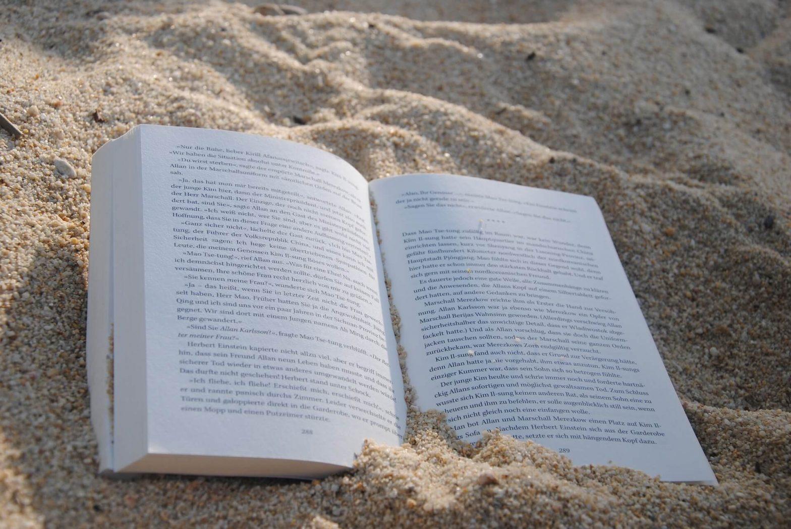 migliori-libri-crescita-personale