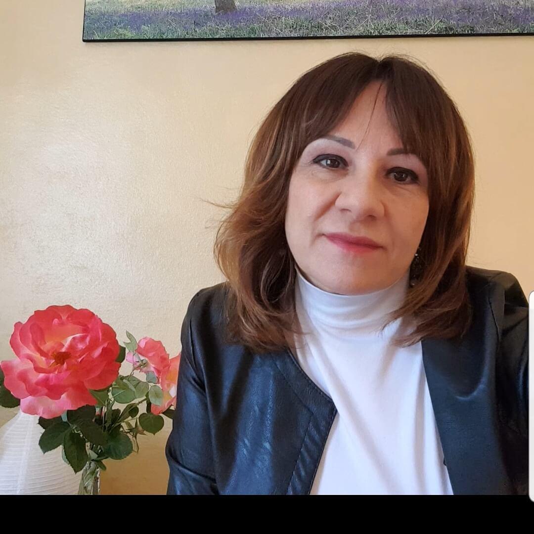 sandra-perini-aromaterapia