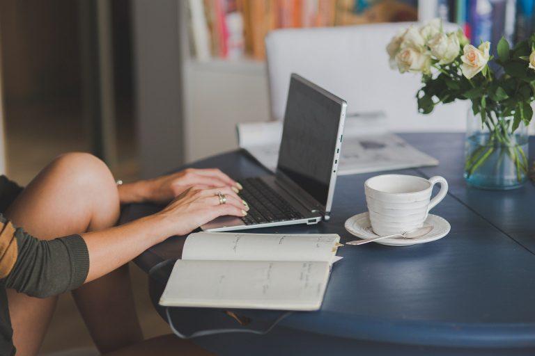 mindfulness-al-lavoro